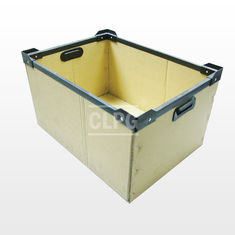 Paper-Corrugated-Box